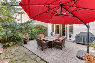 "Photo 36: 5007 LINDEN Drive in Delta: Hawthorne House for sale in ""HAWTHORNE"" (Ladner)  : MLS®# R2504509"