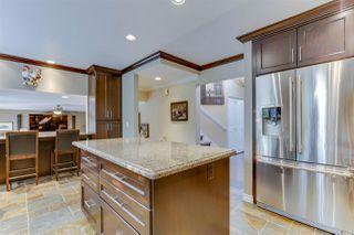 "Photo 11: 5007 LINDEN Drive in Delta: Hawthorne House for sale in ""HAWTHORNE"" (Ladner)  : MLS®# R2504509"