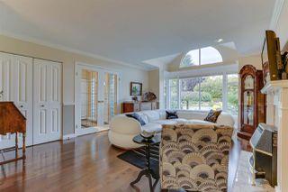 "Photo 5: 5007 LINDEN Drive in Delta: Hawthorne House for sale in ""HAWTHORNE"" (Ladner)  : MLS®# R2504509"