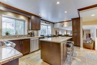 "Photo 10: 5007 LINDEN Drive in Delta: Hawthorne House for sale in ""HAWTHORNE"" (Ladner)  : MLS®# R2504509"