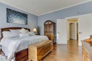 "Photo 23: 5007 LINDEN Drive in Delta: Hawthorne House for sale in ""HAWTHORNE"" (Ladner)  : MLS®# R2504509"