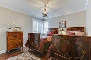 "Photo 29: 5007 LINDEN Drive in Delta: Hawthorne House for sale in ""HAWTHORNE"" (Ladner)  : MLS®# R2504509"
