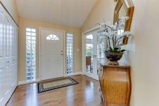 "Photo 19: 5007 LINDEN Drive in Delta: Hawthorne House for sale in ""HAWTHORNE"" (Ladner)  : MLS®# R2504509"