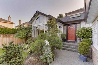 "Photo 37: 5007 LINDEN Drive in Delta: Hawthorne House for sale in ""HAWTHORNE"" (Ladner)  : MLS®# R2504509"
