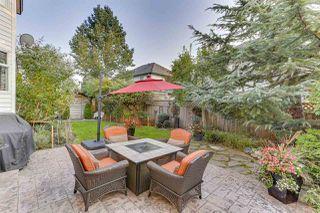 "Photo 31: 5007 LINDEN Drive in Delta: Hawthorne House for sale in ""HAWTHORNE"" (Ladner)  : MLS®# R2504509"