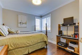 "Photo 28: 5007 LINDEN Drive in Delta: Hawthorne House for sale in ""HAWTHORNE"" (Ladner)  : MLS®# R2504509"