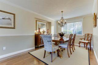 "Photo 8: 5007 LINDEN Drive in Delta: Hawthorne House for sale in ""HAWTHORNE"" (Ladner)  : MLS®# R2504509"