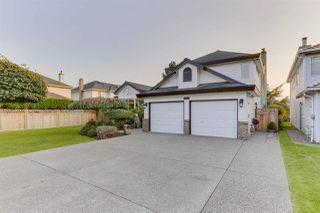 "Photo 3: 5007 LINDEN Drive in Delta: Hawthorne House for sale in ""HAWTHORNE"" (Ladner)  : MLS®# R2504509"