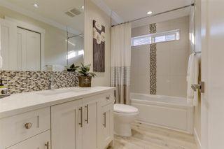"Photo 30: 5007 LINDEN Drive in Delta: Hawthorne House for sale in ""HAWTHORNE"" (Ladner)  : MLS®# R2504509"
