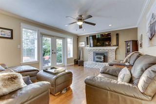 "Photo 15: 5007 LINDEN Drive in Delta: Hawthorne House for sale in ""HAWTHORNE"" (Ladner)  : MLS®# R2504509"