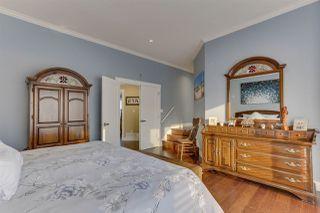 "Photo 22: 5007 LINDEN Drive in Delta: Hawthorne House for sale in ""HAWTHORNE"" (Ladner)  : MLS®# R2504509"