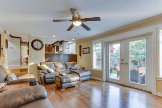 "Photo 16: 5007 LINDEN Drive in Delta: Hawthorne House for sale in ""HAWTHORNE"" (Ladner)  : MLS®# R2504509"
