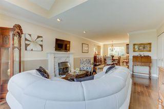 "Photo 6: 5007 LINDEN Drive in Delta: Hawthorne House for sale in ""HAWTHORNE"" (Ladner)  : MLS®# R2504509"