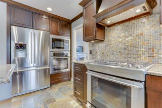 "Photo 12: 5007 LINDEN Drive in Delta: Hawthorne House for sale in ""HAWTHORNE"" (Ladner)  : MLS®# R2504509"