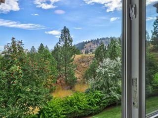 Photo 16: 312 44 S WHITESHIELD Crescent in Kamloops: Sahali Apartment Unit for sale : MLS®# 158901