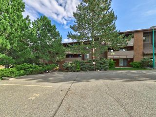 Photo 17: 312 44 S WHITESHIELD Crescent in Kamloops: Sahali Apartment Unit for sale : MLS®# 158901