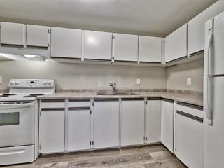 Photo 6: 312 44 S WHITESHIELD Crescent in Kamloops: Sahali Apartment Unit for sale : MLS®# 158901