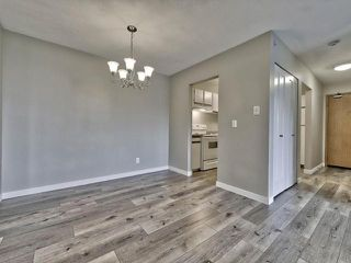 Photo 3: 312 44 S WHITESHIELD Crescent in Kamloops: Sahali Apartment Unit for sale : MLS®# 158901