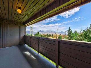 Photo 13: 312 44 S WHITESHIELD Crescent in Kamloops: Sahali Apartment Unit for sale : MLS®# 158901