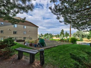Photo 19: 312 44 S WHITESHIELD Crescent in Kamloops: Sahali Apartment Unit for sale : MLS®# 158901