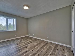 Photo 9: 312 44 S WHITESHIELD Crescent in Kamloops: Sahali Apartment Unit for sale : MLS®# 158901