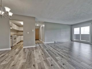 Photo 2: 312 44 S WHITESHIELD Crescent in Kamloops: Sahali Apartment Unit for sale : MLS®# 158901