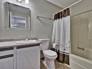 Photo 10: 312 44 S WHITESHIELD Crescent in Kamloops: Sahali Apartment Unit for sale : MLS®# 158901