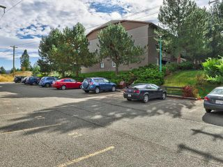 Photo 18: 312 44 S WHITESHIELD Crescent in Kamloops: Sahali Apartment Unit for sale : MLS®# 158901
