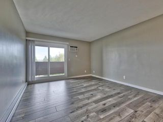 Photo 7: 312 44 S WHITESHIELD Crescent in Kamloops: Sahali Apartment Unit for sale : MLS®# 158901