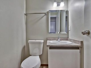 Photo 12: 312 44 S WHITESHIELD Crescent in Kamloops: Sahali Apartment Unit for sale : MLS®# 158901