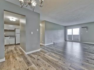 Photo 4: 312 44 S WHITESHIELD Crescent in Kamloops: Sahali Apartment Unit for sale : MLS®# 158901