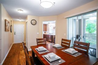 "Photo 16: 132 1252 TOWN CENTRE Boulevard in Coquitlam: Canyon Springs Condo for sale in ""THE KENNEDY"" : MLS®# R2507713"