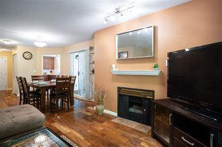 "Photo 13: 132 1252 TOWN CENTRE Boulevard in Coquitlam: Canyon Springs Condo for sale in ""THE KENNEDY"" : MLS®# R2507713"