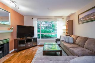 "Photo 10: 132 1252 TOWN CENTRE Boulevard in Coquitlam: Canyon Springs Condo for sale in ""THE KENNEDY"" : MLS®# R2507713"