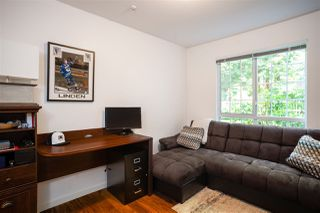 "Photo 22: 132 1252 TOWN CENTRE Boulevard in Coquitlam: Canyon Springs Condo for sale in ""THE KENNEDY"" : MLS®# R2507713"