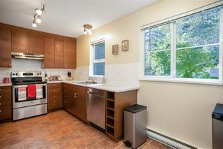 "Photo 6: 132 1252 TOWN CENTRE Boulevard in Coquitlam: Canyon Springs Condo for sale in ""THE KENNEDY"" : MLS®# R2507713"