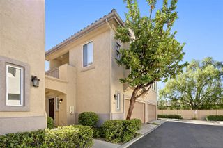 Photo 3: SCRIPPS RANCH Condo for sale : 2 bedrooms : 10940 Ivy Hill Dr #6 in San Diego