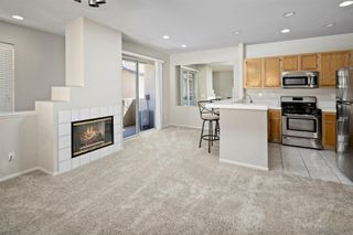 Photo 5: SCRIPPS RANCH Condo for sale : 2 bedrooms : 10940 Ivy Hill Dr #6 in San Diego