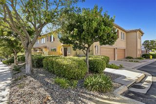 Photo 2: SCRIPPS RANCH Condo for sale : 2 bedrooms : 10940 Ivy Hill Dr #6 in San Diego