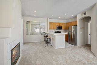Photo 4: SCRIPPS RANCH Condo for sale : 2 bedrooms : 10940 Ivy Hill Dr #6 in San Diego