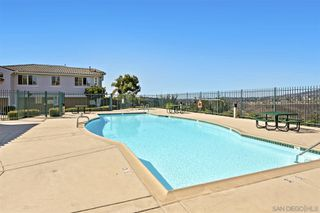 Photo 15: SCRIPPS RANCH Condo for sale : 2 bedrooms : 10940 Ivy Hill Dr #6 in San Diego
