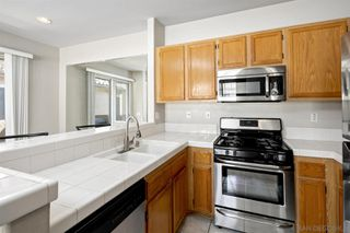 Photo 8: SCRIPPS RANCH Condo for sale : 2 bedrooms : 10940 Ivy Hill Dr #6 in San Diego