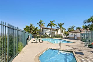 Photo 16: SCRIPPS RANCH Condo for sale : 2 bedrooms : 10940 Ivy Hill Dr #6 in San Diego