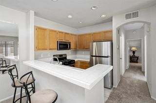 Photo 7: SCRIPPS RANCH Condo for sale : 2 bedrooms : 10940 Ivy Hill Dr #6 in San Diego