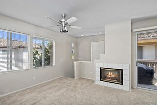 Photo 6: SCRIPPS RANCH Condo for sale : 2 bedrooms : 10940 Ivy Hill Dr #6 in San Diego