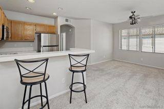 Photo 9: SCRIPPS RANCH Condo for sale : 2 bedrooms : 10940 Ivy Hill Dr #6 in San Diego