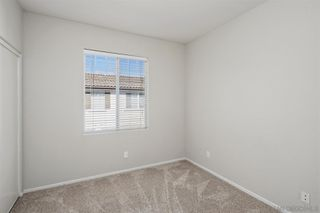 Photo 13: SCRIPPS RANCH Condo for sale : 2 bedrooms : 10940 Ivy Hill Dr #6 in San Diego