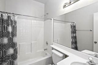 Photo 14: SCRIPPS RANCH Condo for sale : 2 bedrooms : 10940 Ivy Hill Dr #6 in San Diego