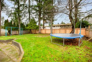 Photo 30: 8880 112 Street in Delta: Annieville House for sale (N. Delta)  : MLS®# R2521106