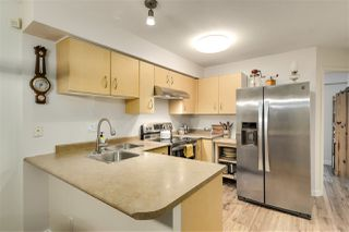 Photo 5: C3 332 Lonsdale Avenue in : Lower Lonsdale Condo for sale (North Vancouver)  : MLS®# R2516273